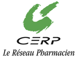 CERP France