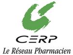 CERP France